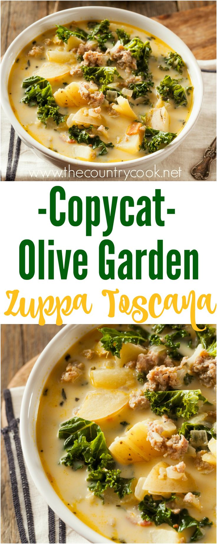 Copycat-Olive-Garden-Zuppa-Toscana-recipe-from-The-Country-Cook-I-think-it-s-even-better-than-the-o-wallpaper-wp3404220