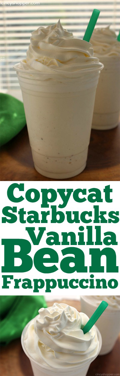 Copycat-Starbucks-Vanilla-Bean-Frappuccino-Super-simple-to-make-at-home-Save-yourself-some-s-wallpaper-wp3404221