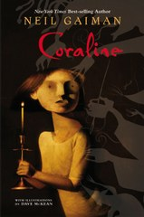 Coraline-truly-enjoyed-the-book-and-the-movie-tho-they-were-entirely-different-animals-wallpaper-wp5804724