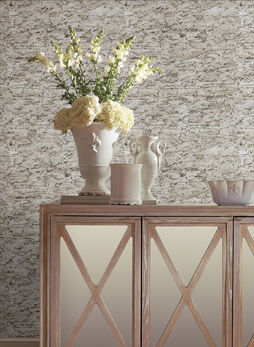 Cork-adds-a-natural-touch-to-any-space-wallpaper-wp4004074