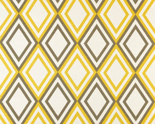 Corn-Yellow-and-Kelp-Diamonds-home-decor-fabric-wallpaper-wp3004581