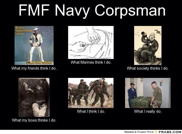 Corpsman-Meme-wallpaper-wp424698