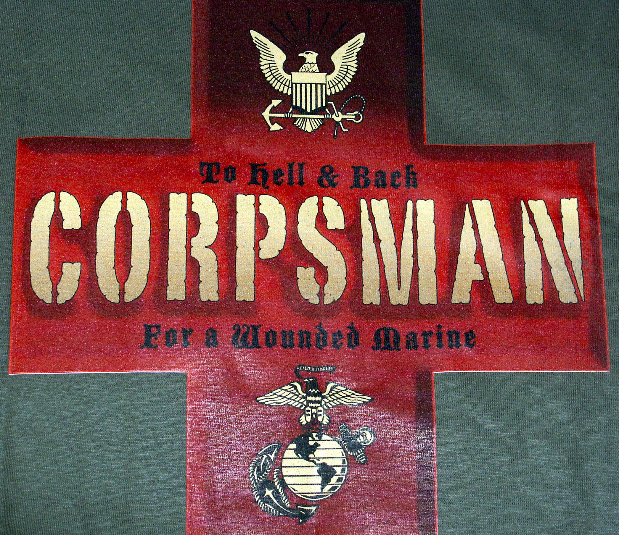 Corpsman-T-shirt-wallpaper-wp42216