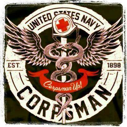 Corpsman-wallpaper-wp42217