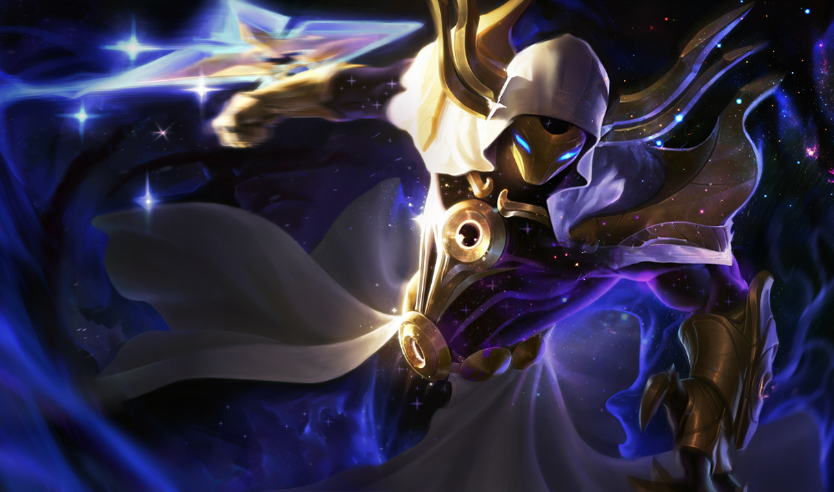 Cosmic-Reaver-Kassadin-wallpaper-wp4805533