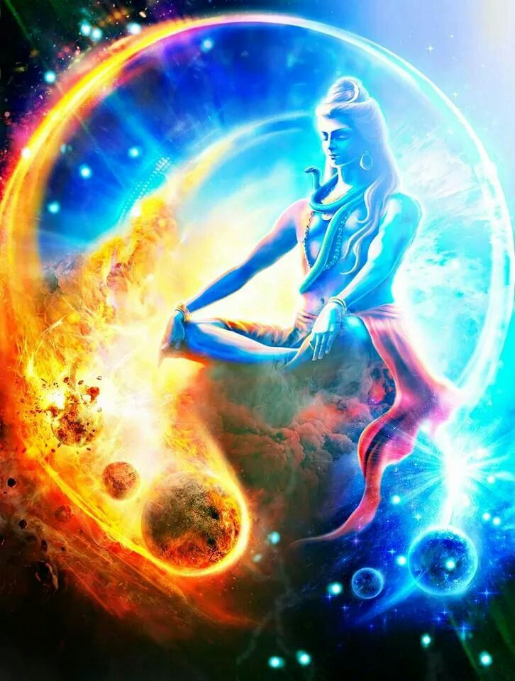 Cosmic-Shiva-the-mantra-link-is-http-youtu-be-BtLvwKssI-wallpaper-wp4805534