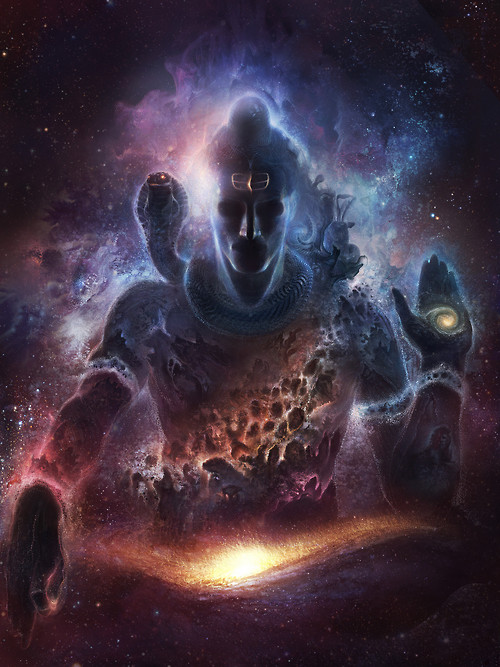 Cosmic-Shiva-wallpaper-wp4805535