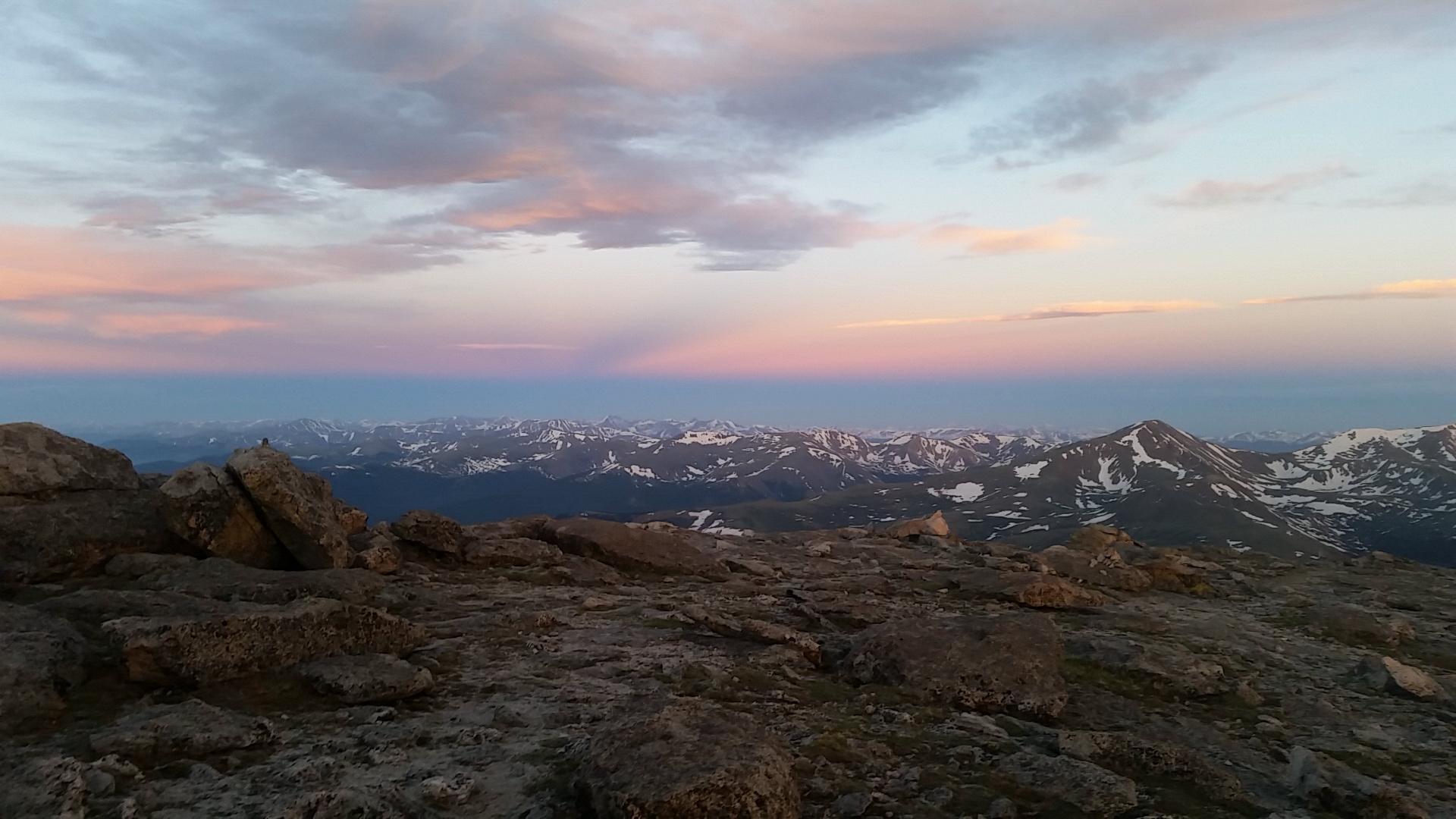 Cotton-Candy-Sunrise-Mt-Spalding-Colorado-Rockies-1080x1920-OC-wallpaper-wp3604370