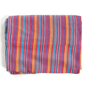 Cotton-Stripe-Beach-Blanket-wallpaper-wp5006310