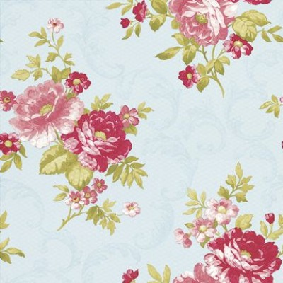 Country-Floral-Albany-A-pretty-country-rose-floral-motif-design-with-pretty-c-wallpaper-wp5006314