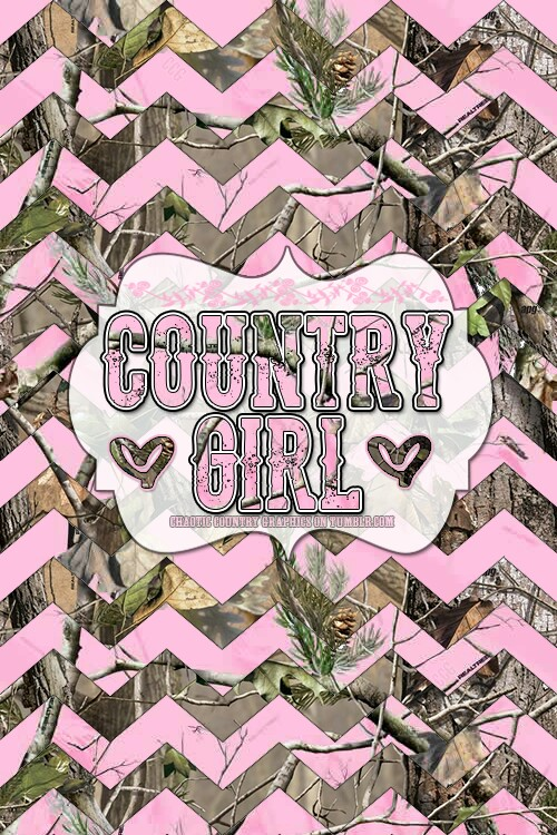 Country-girl-wallpaper-wp6002806