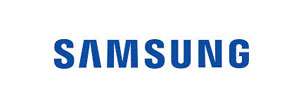 Coupon-deal-and-save-at-Samsung-for-wallpaper-wp3404237