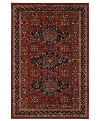 Couristan-Area-Rug-Old-World-Clics-Collcection-Kashkai-Burgundy-wallpaper-wp4406043