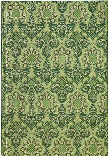 Cover-of-The-Victorians-by-David-Pearson-for-The-Folio-Society-wallpaper-wp424717