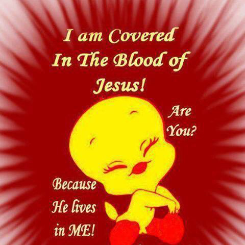 Covered-by-the-Blood-of-Jesus-wallpaper-wp424720-1