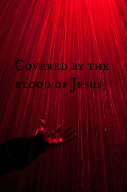 Covered-by-the-blood-of-Jesus-wallpaper-wp424719-1