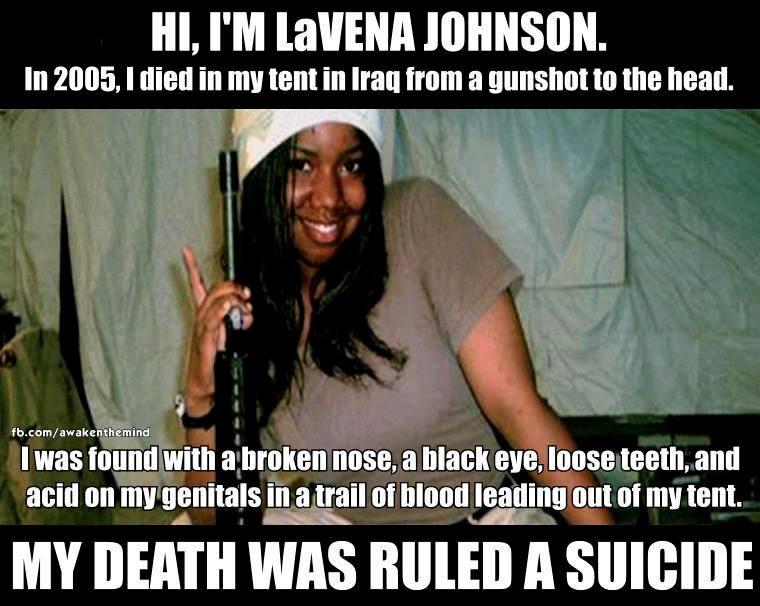 Covering-Up-LaVena-Johnson-s-Rape-Murder-Should-Be-a-Capital-Crime-wallpaper-wp3004599