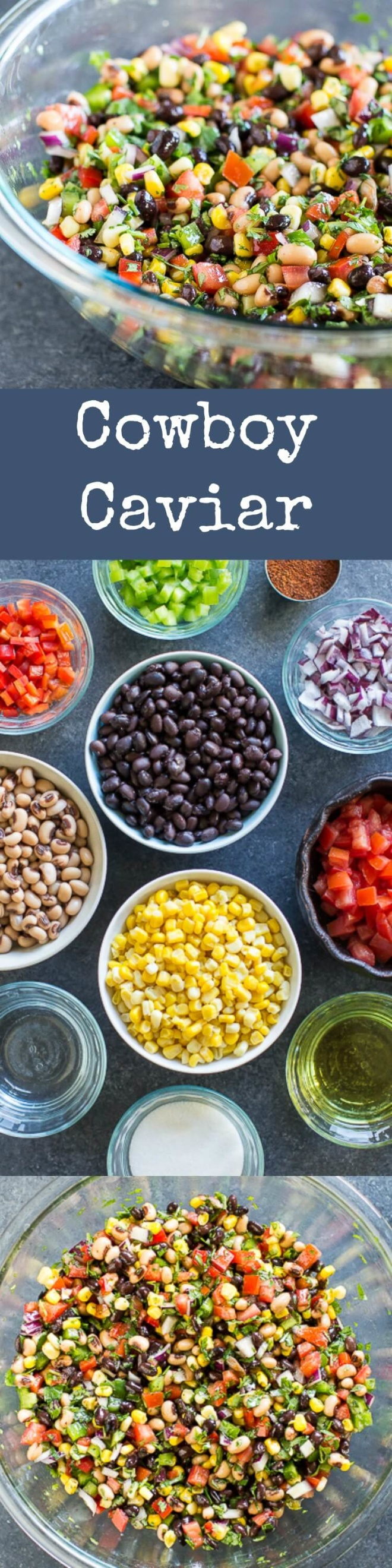 Cowboy-Caviar-is-packed-with-colorful-fresh-ingredients-that-also-happen-to-be-healthy-Makes-a-gre-wallpaper-wp3404244