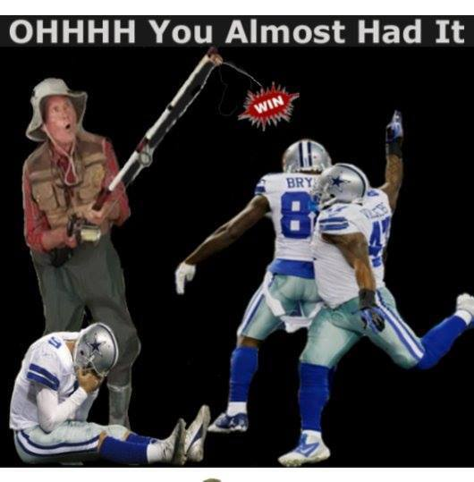 Cowboys-humor-This-is-too-funny-not-to-save-wallpaper-wp5006316