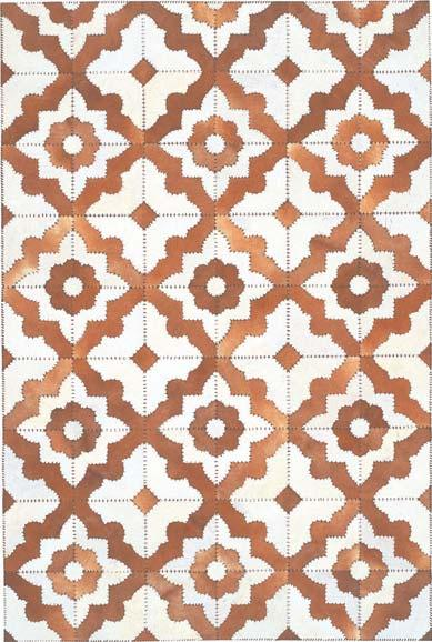 Cowhide-Morocco-by-The-Rug-Company-Cowhide-and-Leather-Stitching-Rug-wallpaper-wp5804757