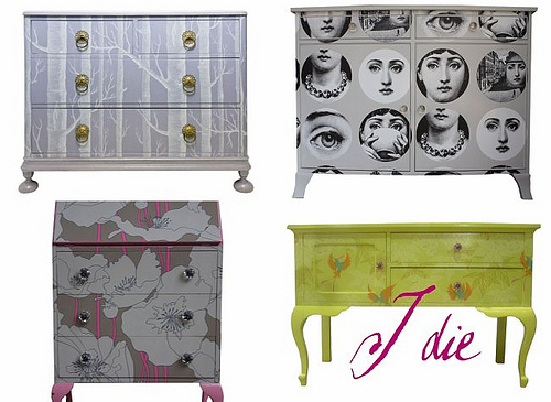 Crafty-Nest-wallpaper-wp52012442