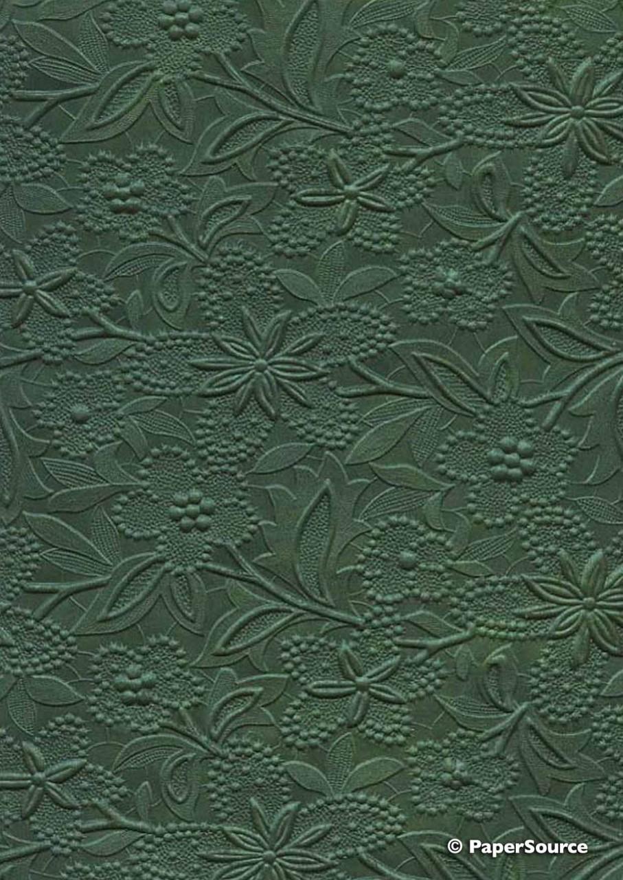 Crafty-Paper-Embossed-Pearlescent-Lustre-Bloom-Forest-http-www-craftypaper-com-au-em-wallpaper-wp4605017