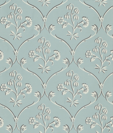 Cranford-CFSKYBL-Little-Greene-This-mid-th-C-design-used-slip-printing-to-give-wallpaper-wp5006323