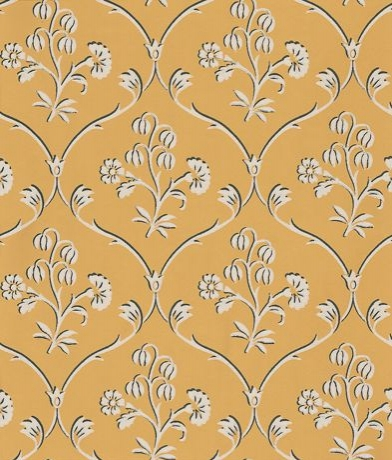 Cranford-CFWHEAT-Little-Greene-This-mid-th-C-design-used-slip-printing-to-give-wallpaper-wp5006324