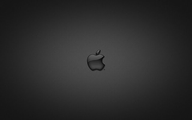 Crazy-Apple-in-Glass-Black-Free-wallpaper-wp3404256