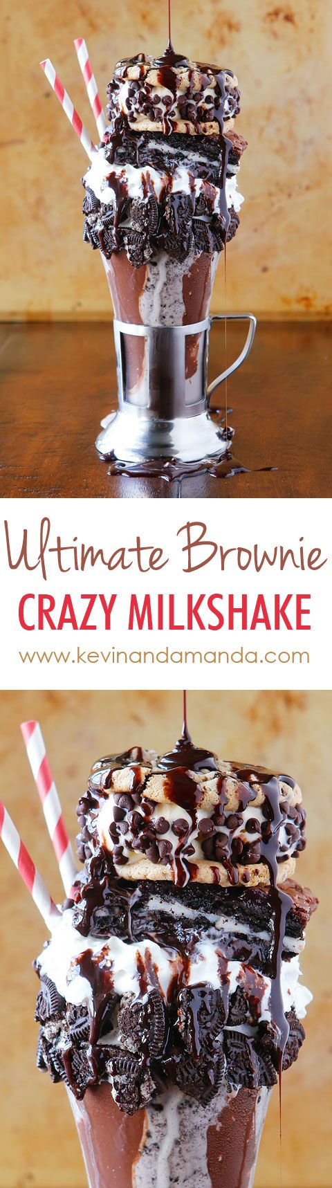 Crazy-milkshakes-are-all-the-hype-in-NYC-London-and-Australia-Now-you-can-skip-the-cross-country-wallpaper-wp3404255