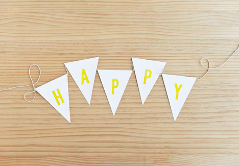 Create-this-simple-and-inspiring-Happy-Bunting-by-following-the-instructions-on-the-kikki-K-blog-wallpaper-wp5205412