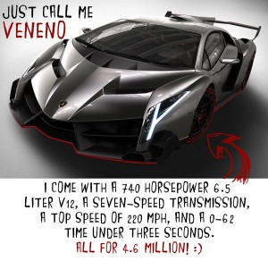 Created-for-the-supercar-maker-s-th-anniversary-The-Lamborghini-Veneno-is-something-to-really-beh-wallpaper-wp3404259
