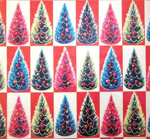 Creative-Eleven-Vintage-Christmas-Gift-Wraps-wallpaper-wp3004616