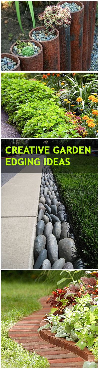 Creative-Garden-Edging-Ideas-wallpaper-wp424730-1