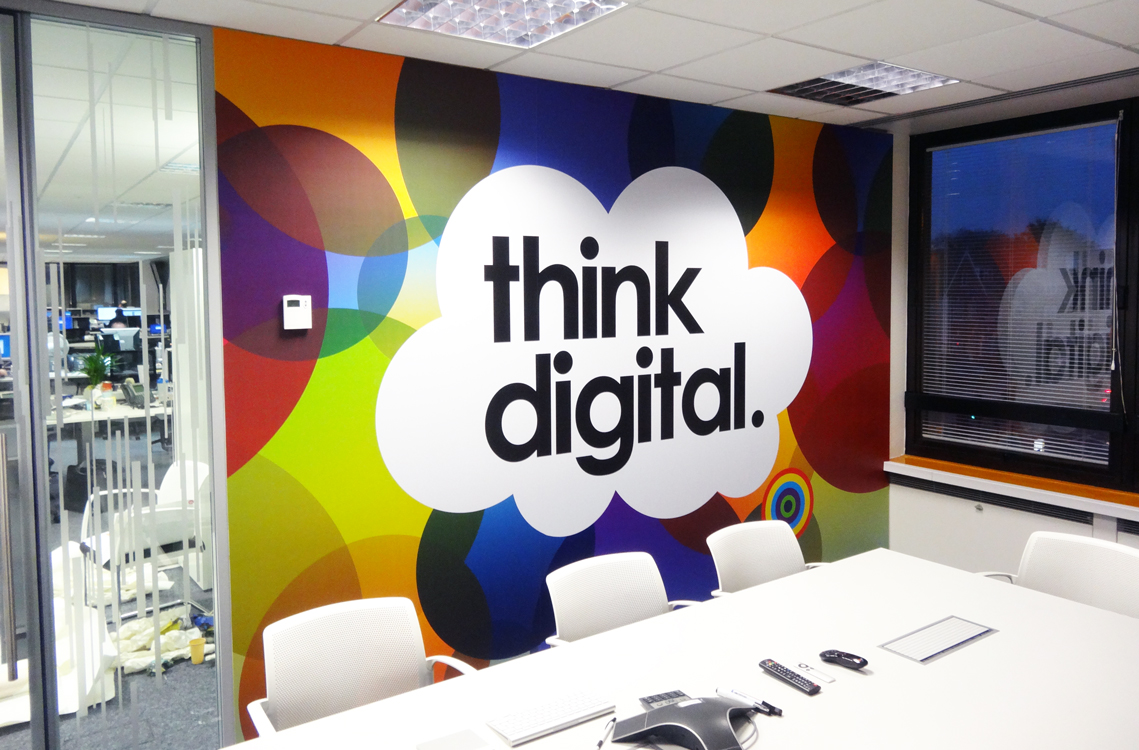 Creative-Office-Branding-using-wall-graphics-from-Vinyl-Impression-Wall-Stickers-give-a-professiona-wallpaper-wp5006335