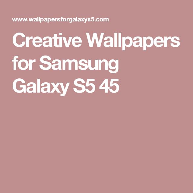 Creative-for-Samsung-Galaxy-S-wallpaper-wp3404263