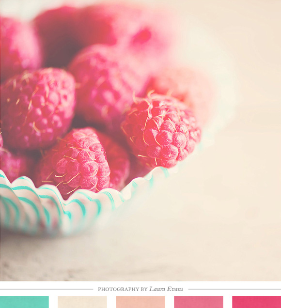 Creature-Comforts-daily-inspiration-style-diy-projects-freebies-wallpaper-wp4805574