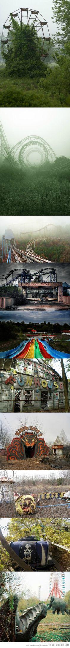 Creepy-Photos-of-Abandoned-Amusement-Parks…-wallpaper-wp3404268