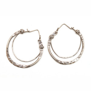 Crescent-Hoops-Small-now-featured-on-Fab-wallpaper-wp3004621