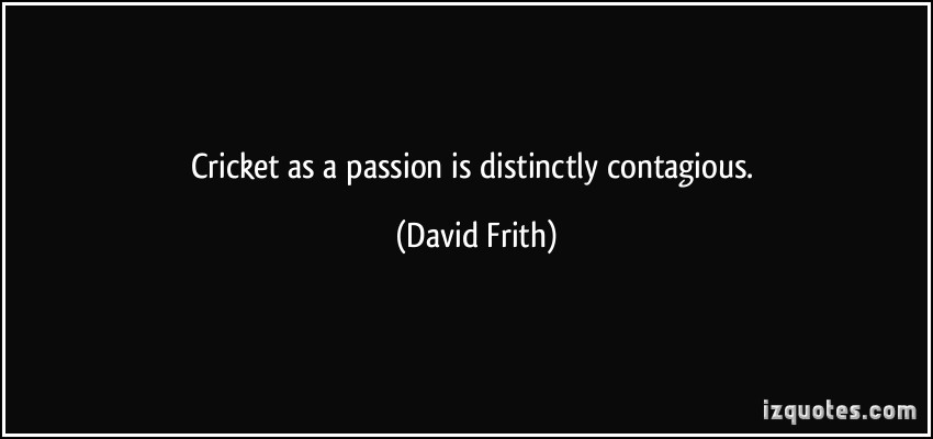 Cricket-as-a-passion-is-distinctly-contagious-David-Frith-wallpaper-wp5404281