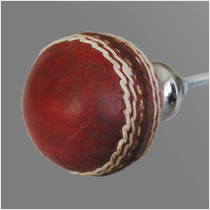 Cricket-ball-drawer-handle-wallpaper-wp4805584