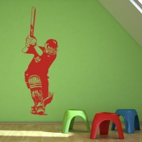Cricket-wall-sticker-wallpaper-wp4805588