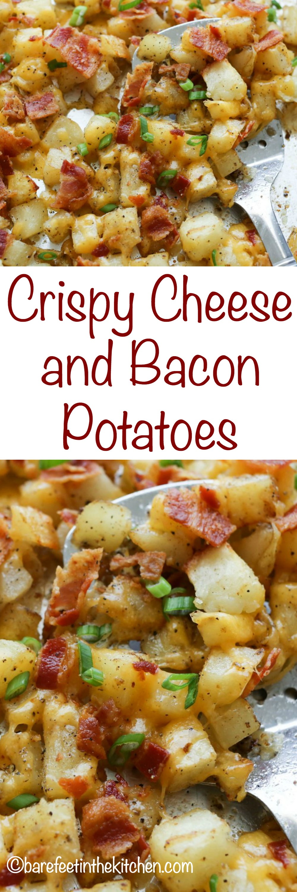 Crispy-Cheese-and-Bacon-Potatoes-are-great-for-breakfast-lunch-or-dinner-get-the-recipe-at-barefe-wallpaper-wp3404273