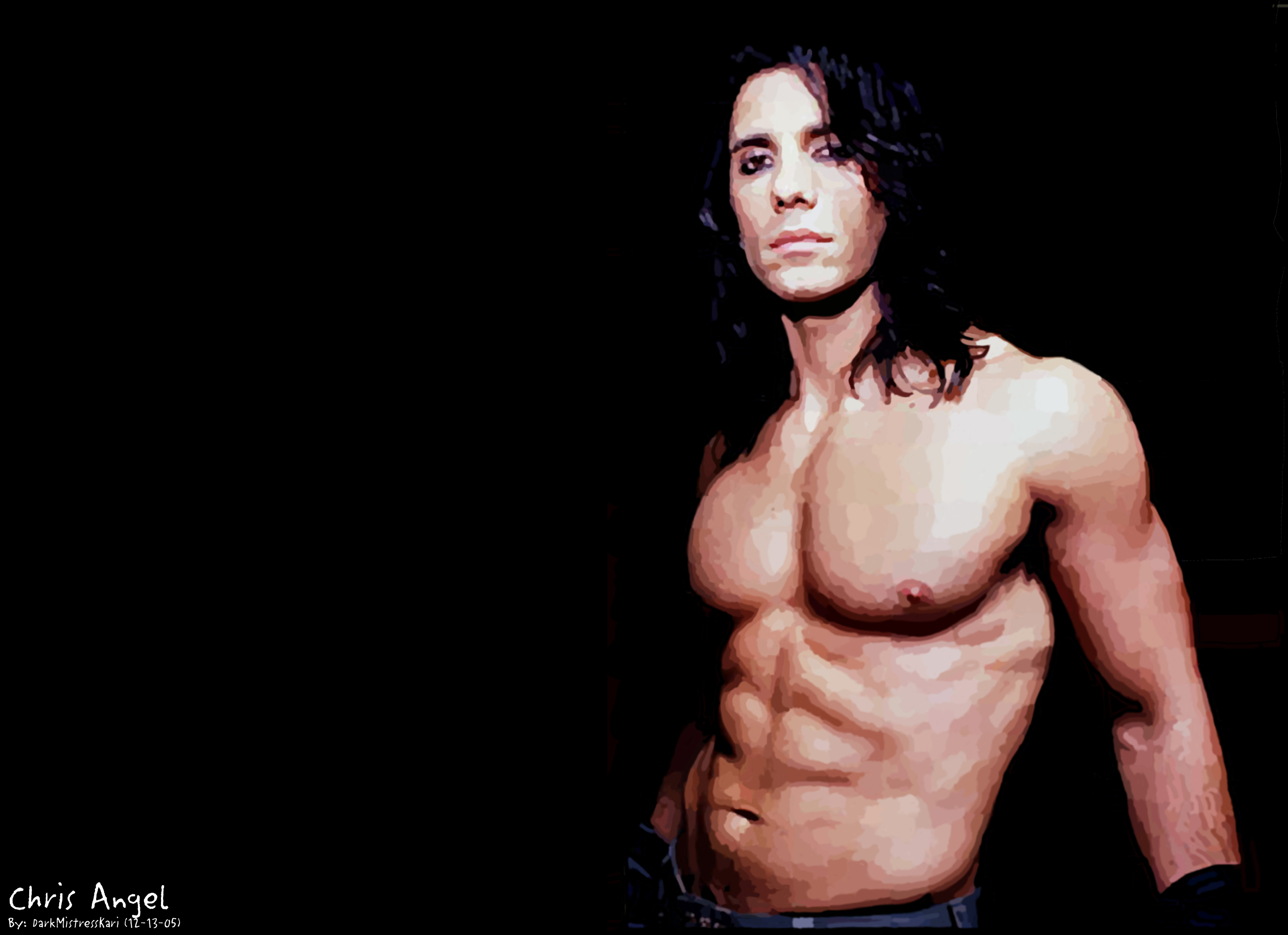Criss-Angel-Images-HD-Wallfoy-com-wallpaper-wp5604107
