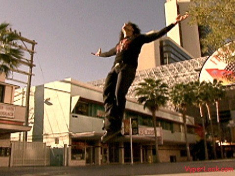 Criss-Angel-Levitation-Secret-Revealed-Pictures-Seen-on-www-VyperLook-com-wallpaper-wp5604098