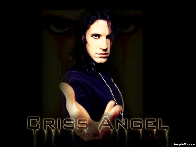 Criss-angel-background-wallpaper-wp5604087