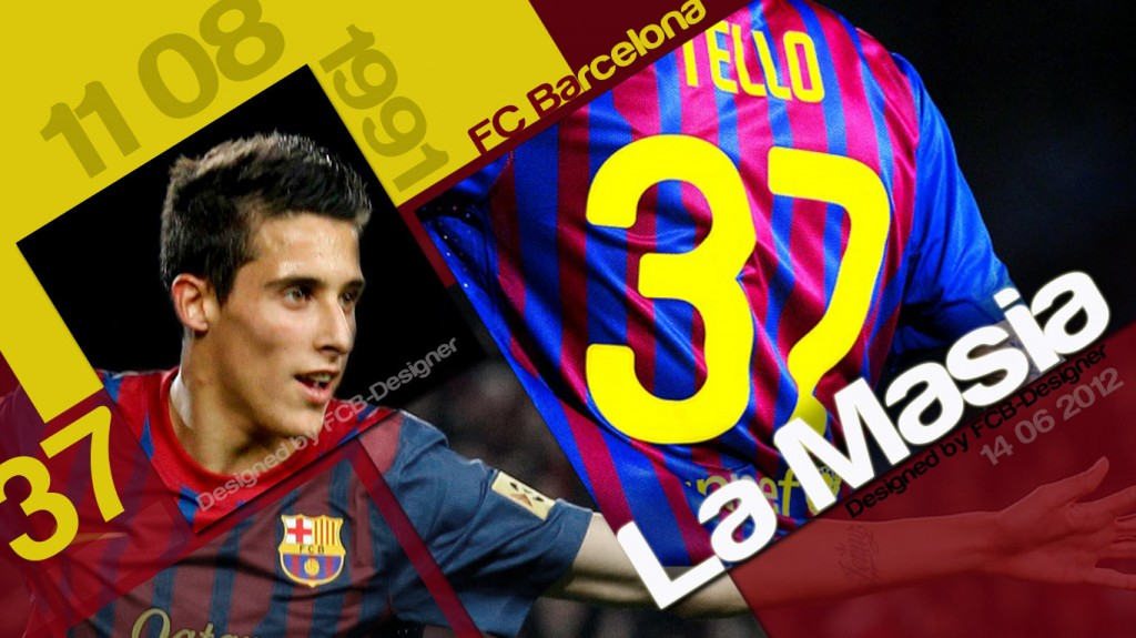Cristian-Tello-Fc-Barcelona-HD-wallpaper-wp5205418
