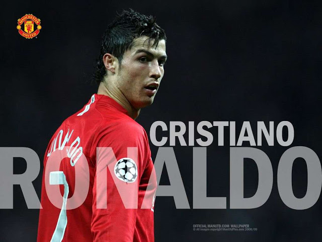 Cristiano-Ronaldo-Manchester-United-HD-Free-Download-wallpaper-wp3004632