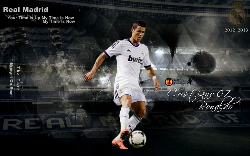 Cristiano-Ronaldo-Real-Madrid-HD-Best-wallpaper-wp5205419