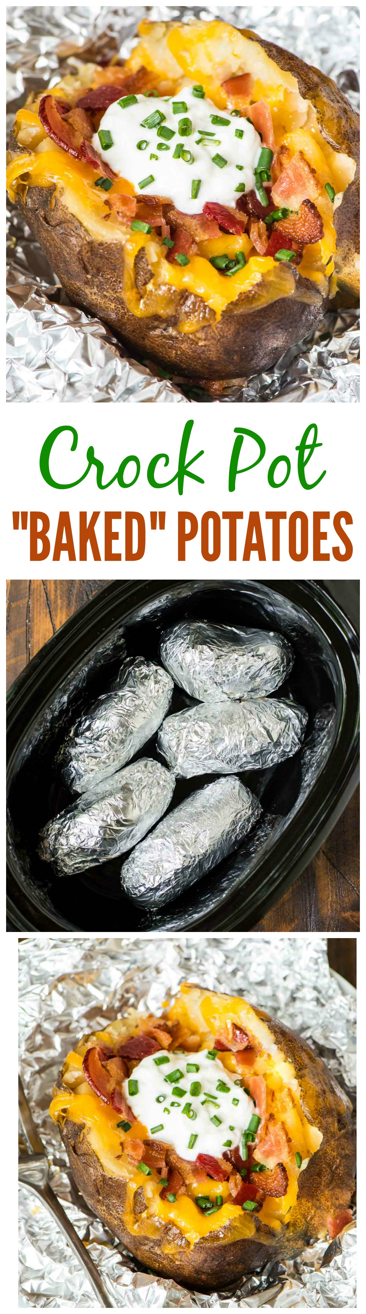 Crock-Pot-Baked-Potatoes-recipe-—-the-easiest-way-to-wallpaper-wp3404277